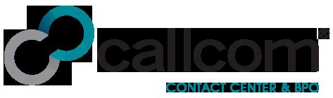 Callcom